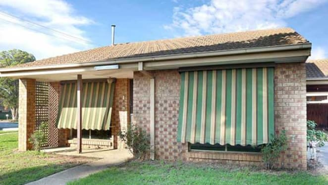 Two bedroom Melton South home sold for $251,000