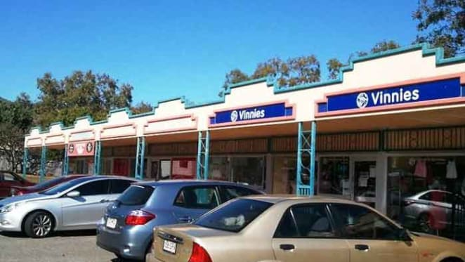 Immigration Minister Peter Dutton buys Townsville retail investment property