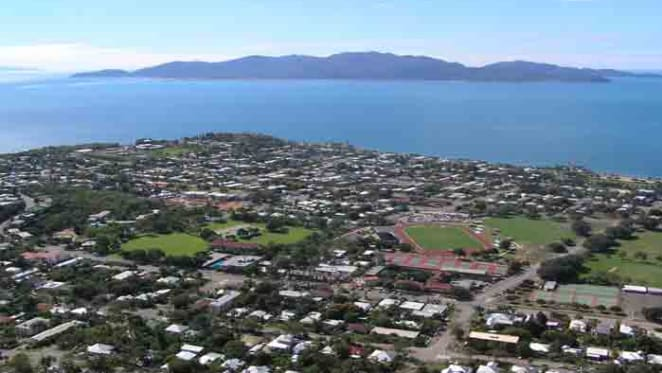 Queensland's Townsville appeal lies in entry price point of new developments: HTW