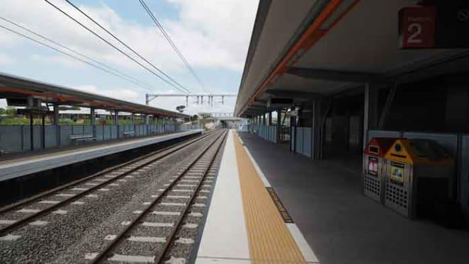 Public transport initiatives lift Australia's investment project pipeline
