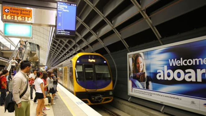 The challenges disrupting our old ways of getting around Australian cities