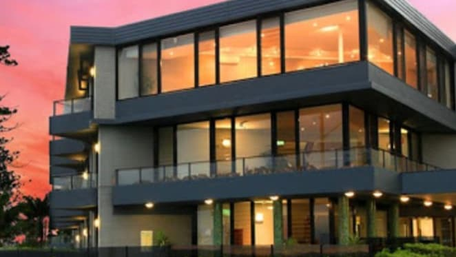 Canberra motel exchanges hands for $14.2 million