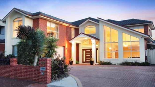 Record price set in Sunshine North, Victoria