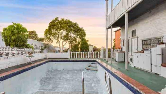 Lalor House, Richmond under contract after $5 million plus offering