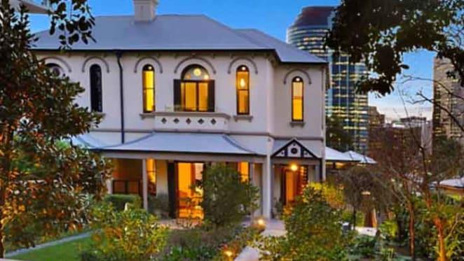 Silverwells North, Brisbane sold