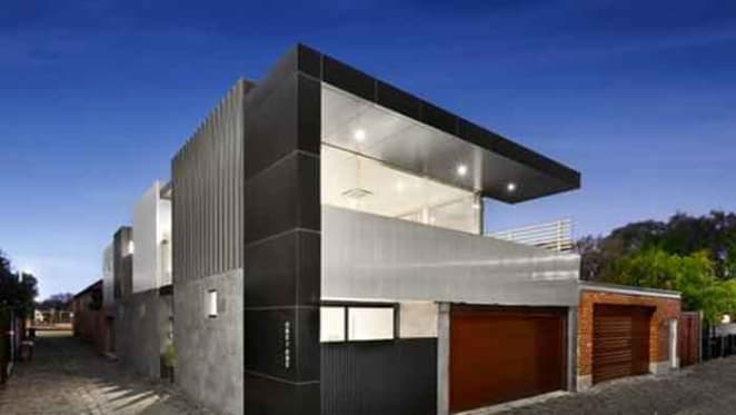 Middle Park contemporary home sells at $2,623,000