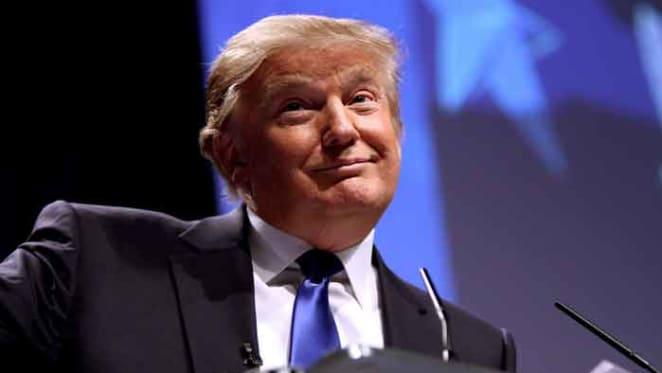 Trump needs to find balance between infrastructure and tax priorities: Westpac's Bill Evans