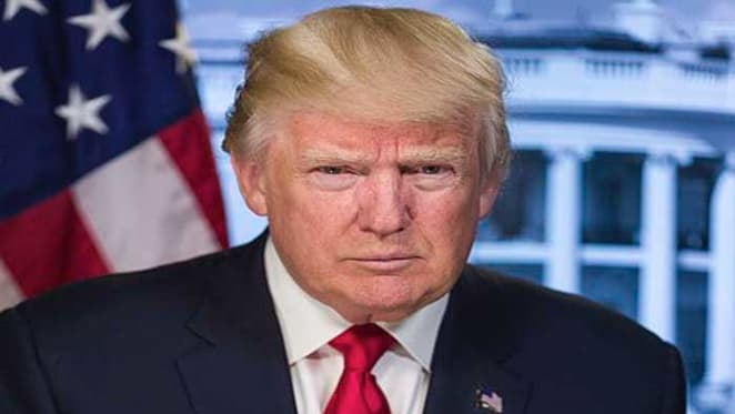 What does Donald Trump mean for your property investments? Gavin Norris
