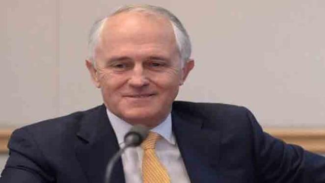Tony Abbott enters negative gearing debate