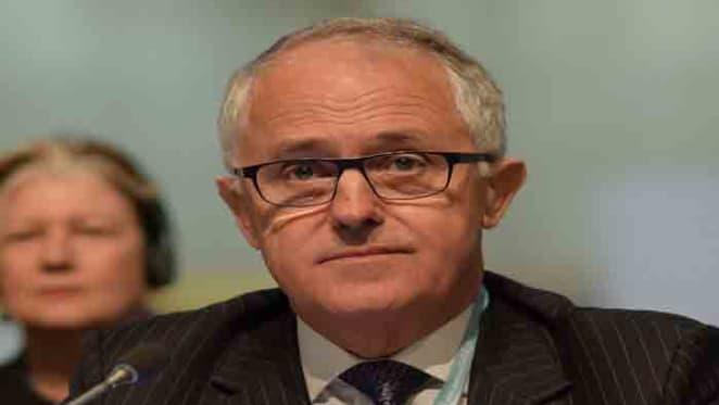 John Howard warns on negative gearing changes