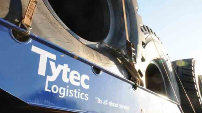 Off-market industrial sales picking up in Perth: Savills