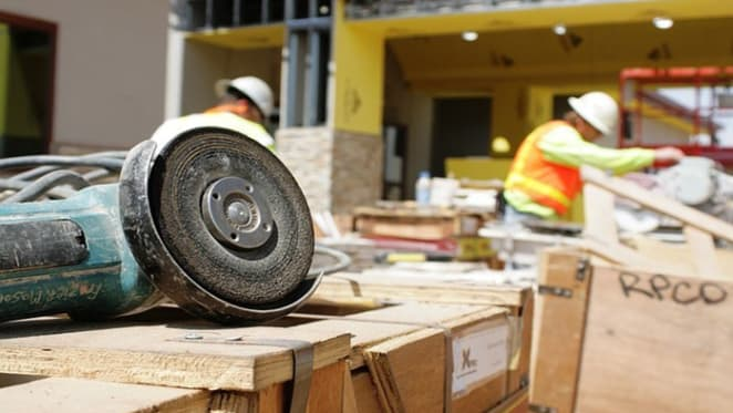 Residential property developers to shed staff and build fewer homes under Labor negative gearing policy: UDIA
