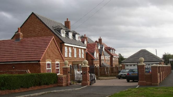 UK house prices pass 2007 peak: Pete Wargent