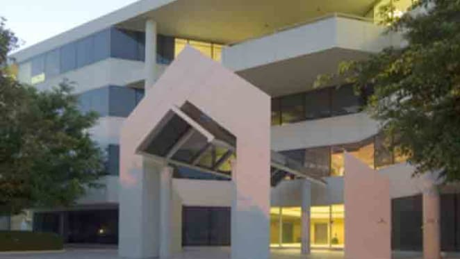 Frasers head to West Perth office space
