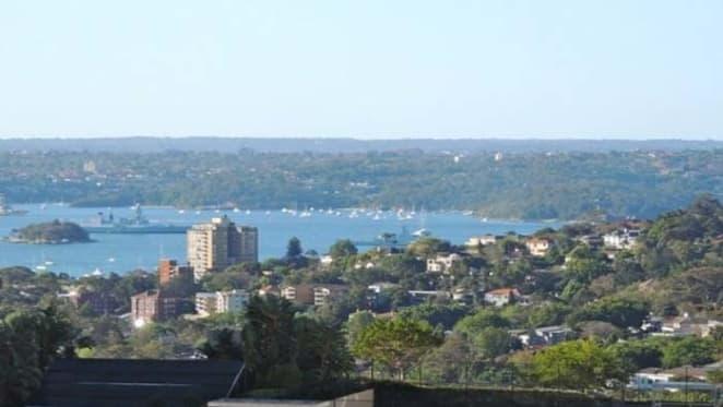 Bondi Junction apartment rentals yields investors $650 median a week