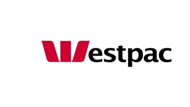 Westpac to raise home loan rates for all by 20 basis points in November
