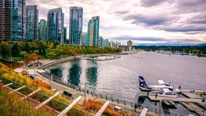 Property 101: Canada introduces foreigners' transaction tax