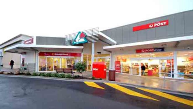 Vicinity Centres divests four shopping centres in $841 million deal