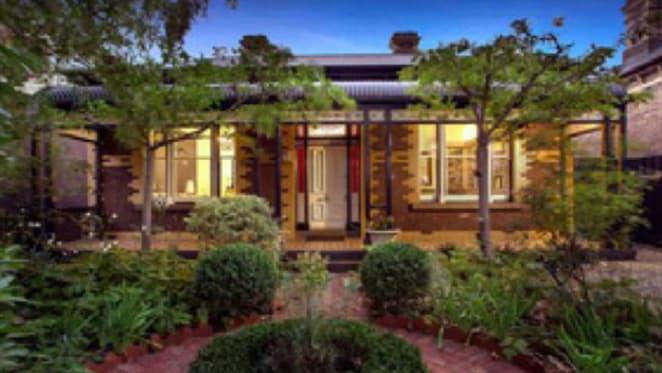 Northcote shining in Melbourne property market: Herron Todd White