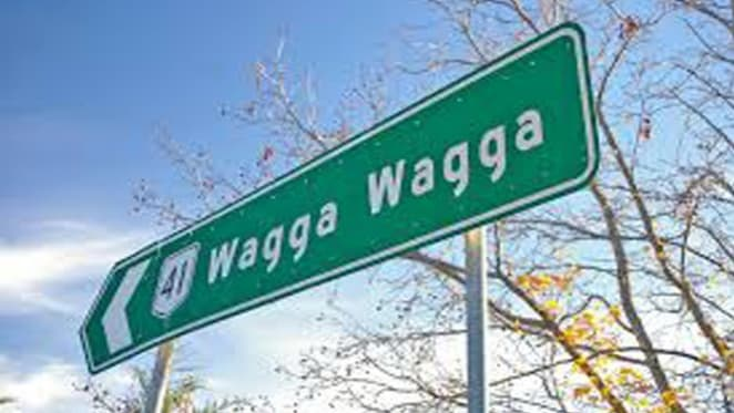 NSW's Wagga Wagga hit by oversupply of retail space, at bottom of market: HTW