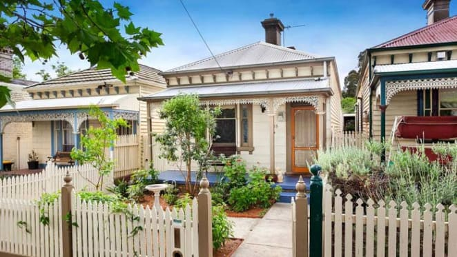 Eight homes set to sell around Melbourne's new $729,500 house median on realestateview.com.au