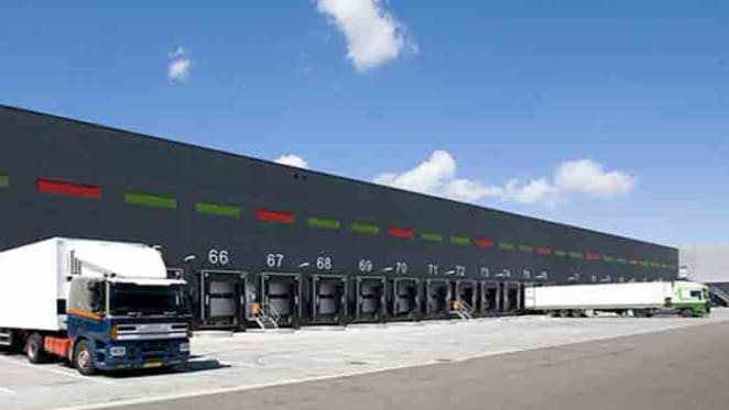 Transport and logistics dominate Brisbane industrial leasing: Ray White
