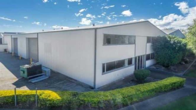 Ultra Tune leases warehouse in Brisbane's Eagle Farm