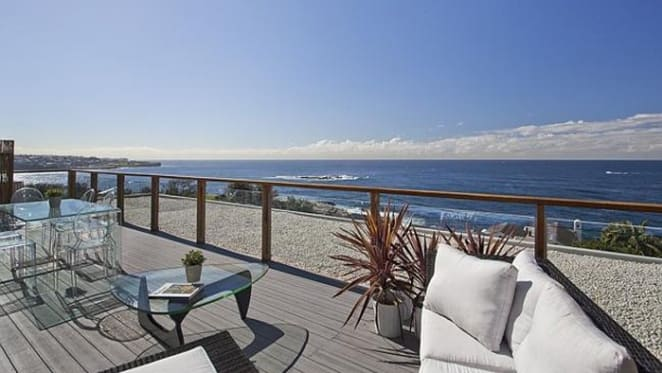 $7 million plus sought by cricketer David Warner in South Coogee
