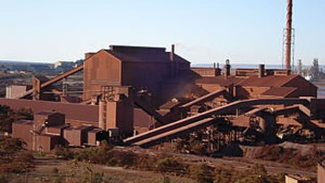 The Arrium collapse is not pretty for Whyalla property investors: Pete Wargent