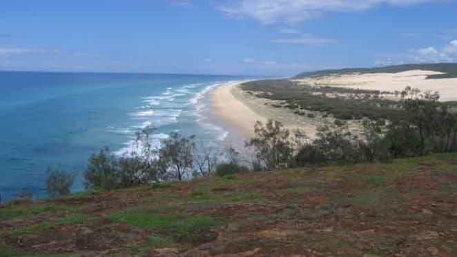 House rentals remain flat in Wide Bay region: CoreLogic