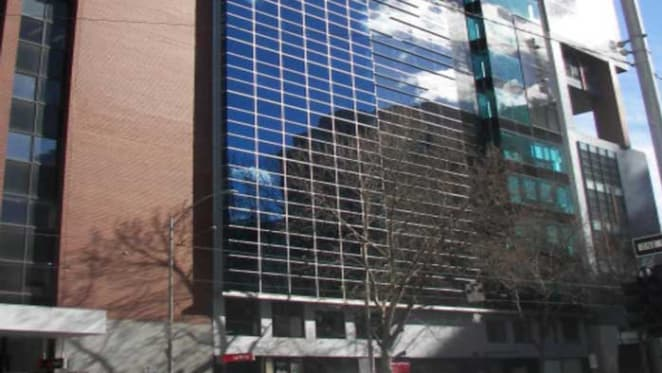 EG's Core Plus Fund 1 buys first Melbourne office block