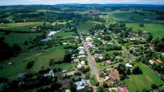 Wingecarribee the busiest district for turnover of housing stock: CoreLogic