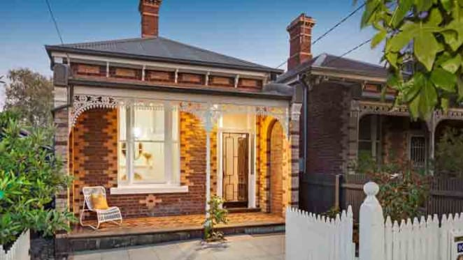 Nova's Michael Wipfli fails to sell in Armadale
