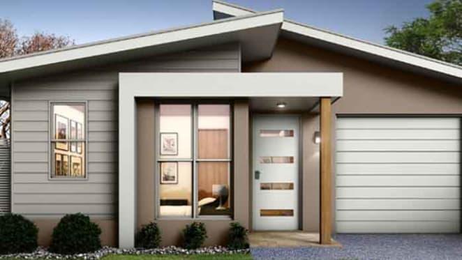 Woodlinks Village counts $4 million in sales