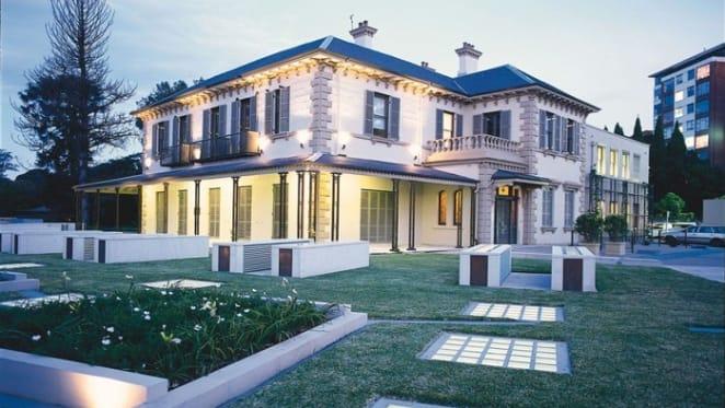 Woollahra seeks refuge within City of Sydney as mandatory mergers near