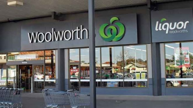 Can a corpulent Woolies discard its history and fight off Aldi?