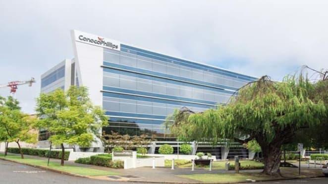 Primewest capitalises on investor demand with West Perth office sale