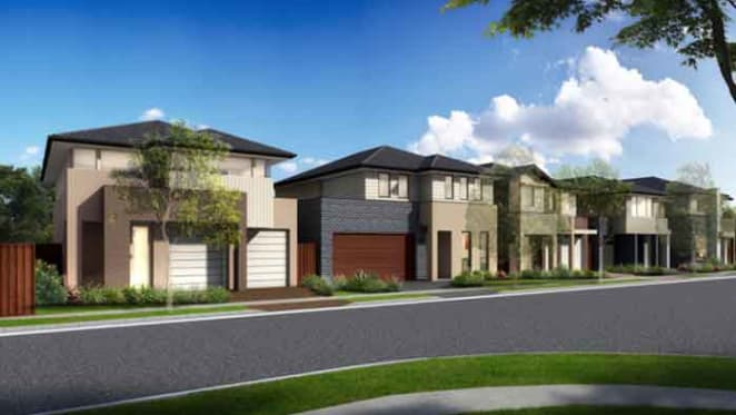 Poly receives DA approval for Grove Place