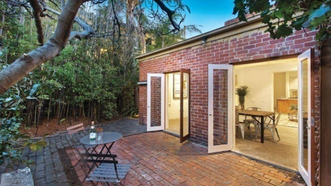 South Yarra warehouse home sold at $1,303,000