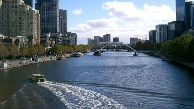 Highrise inner Melbourne residential loss sales running at 24%: CoreLogic RP Data pain gain report