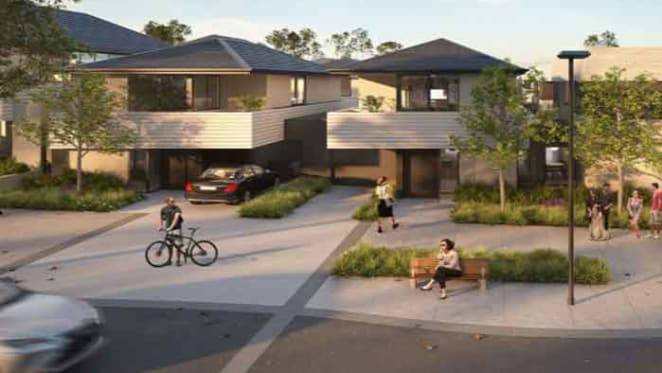 Victoria's YarraBend development to drive local property prices
