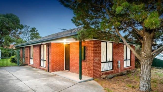 Victoria's cheapest 10 suburbs