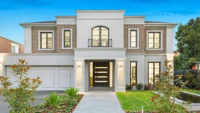 Balwyn median house price at $3.1 million: Investar