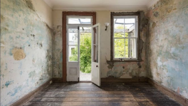 Another dilapidated Surry Hills terrace hits the market for $1.5 million