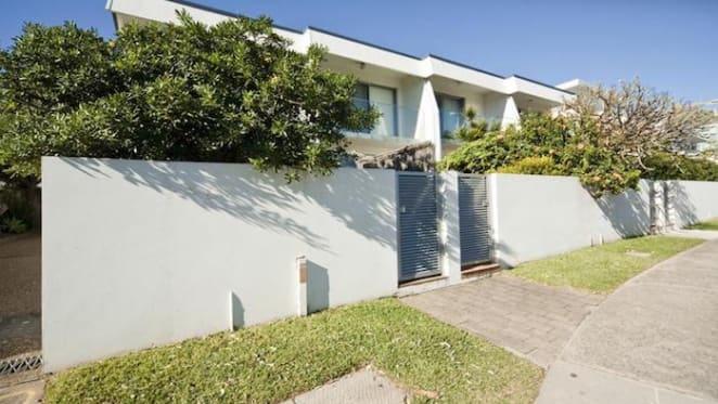 Former horse breeder Dean Fleming purchases North Bondi apartment