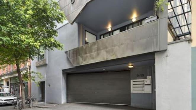 Purplebricks sell Melbourne studio apartment for $187,700