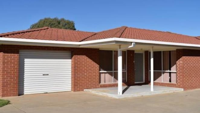 Cowra and Deniliquin second cheapest NSW locality for units: Investar