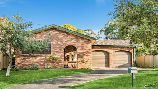 Illawarra residential market continues to grow strong: HTW