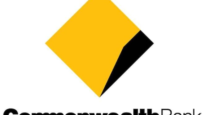Commonwealth Bank secures 1000 first home loan deposit scheme purchasers