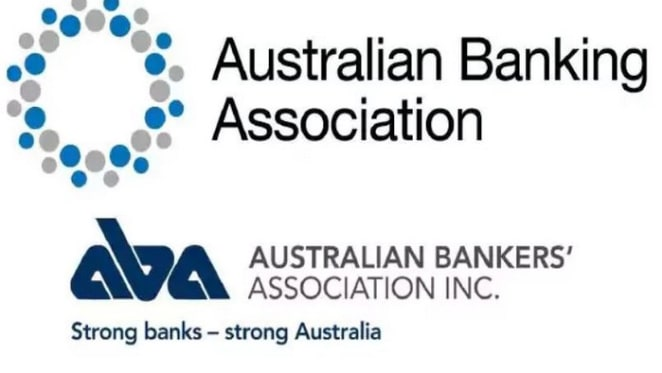 Queensland cattle farmers urged to contact their banks